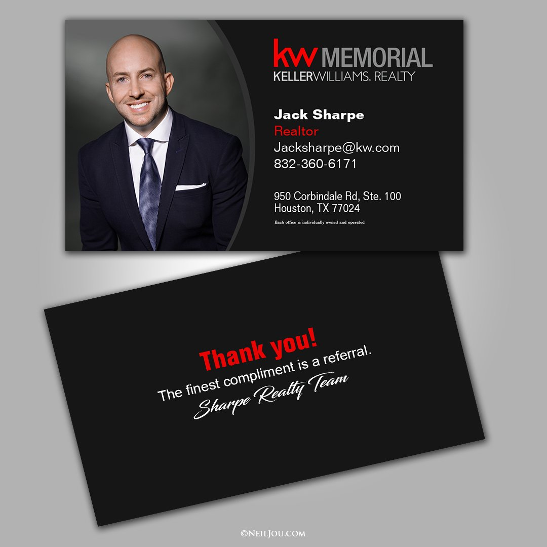 Neil jou on twitter business cards for adriana coral gonzalez neil jou on twitter business cards for adriana coral gonzalez blum and jack sharpe w keller williams realty memorial houston magicingreecefo Gallery