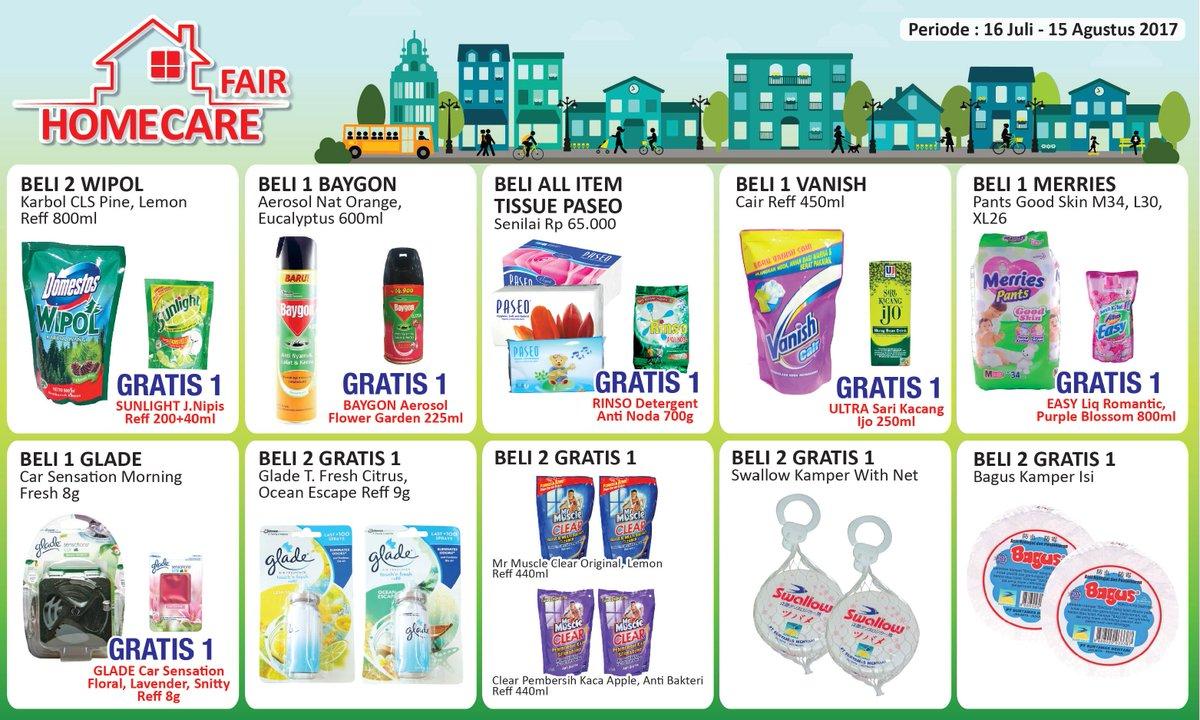 Alfamidi Ku On Twitter Nikmati Yang Serba Gratis Dari Home Care Twin Pack Baygon Aerosol Natural Orange 600ml Fair Sekarang Hanya Di