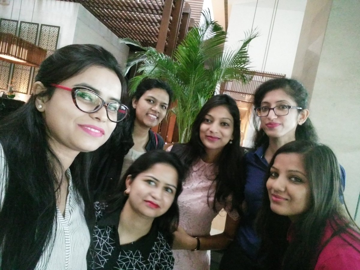 Started off for the meetup. #WIT #IndiaSummit #Hyderabad @rajdeepdua @kavindrapatel @SfdcKiran @hollygfirestone @jlehrbaum @LangstonJessica<br>http://pic.twitter.com/2r15iFeZps