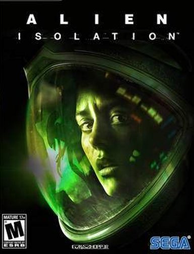 http:// DailyGameSale.com  &nbsp;   - Buy Alien: Isolation  for $14.86 - Over 70% off!  https:// dailygamesale.com/_15/  &nbsp;   #Alien: #Isolation <br>http://pic.twitter.com/8gOgskmabZ