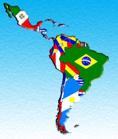 #Caudillismo in #LatinAmerica  Get the #kindle #ebook now:   https:// goo.gl/SFrpTx  &nbsp;       #History #Business #Politics #Social  <br>http://pic.twitter.com/98Ps0SUy5Q