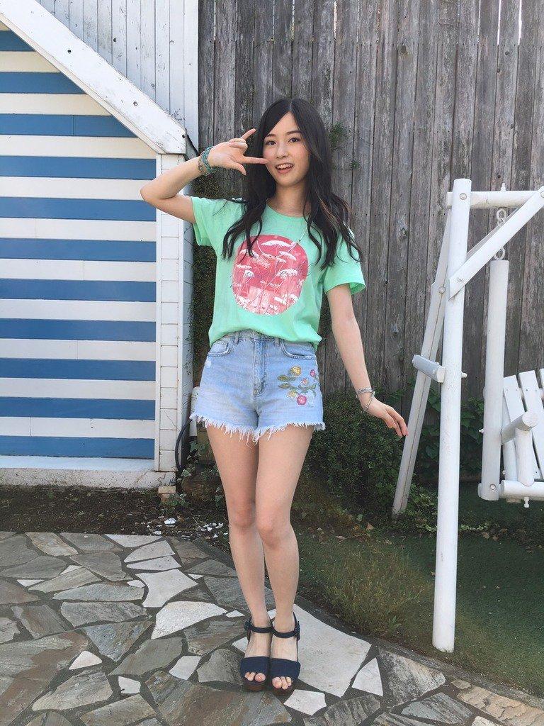 佐々木琴子 長らくあまり笑顔を見せず「やる気がない」と批判されていた佐々木琴子さんですが、今年に入ってから彼女の気持ちに変化が起こっているようです!