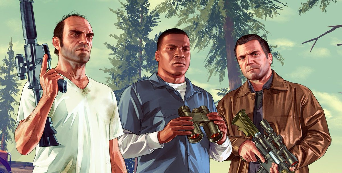 grand theft auto v торрент pc repack