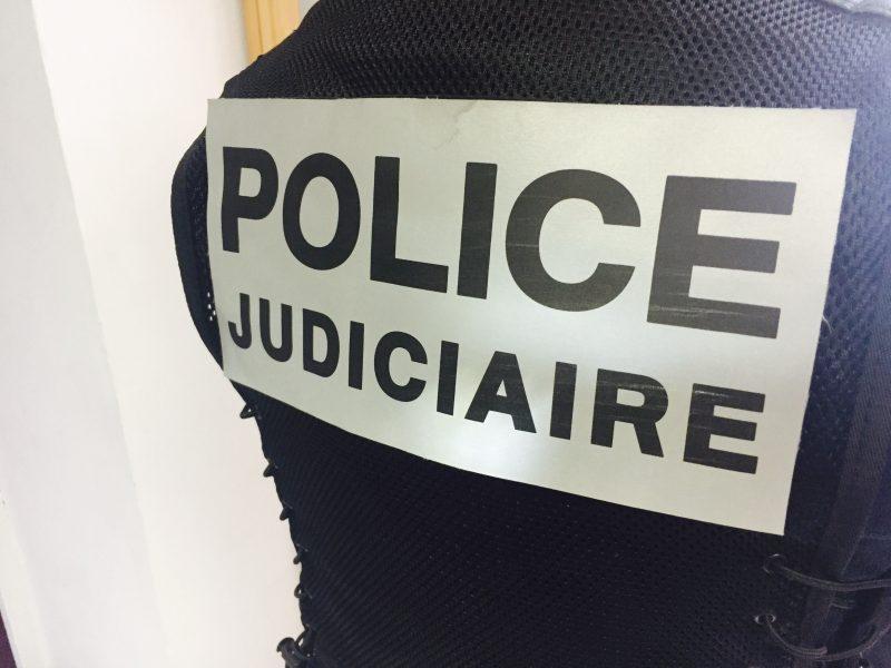🇫🇷 #Toulouse Une jeune fille de 20 ans découverte morte dans une mare de sang. https://t.co/WbqdOOqWXo