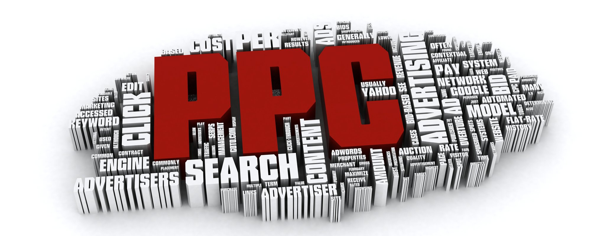4 ways to ensure your PPC stands out: https://t.co/m19pycPap8 https://t.co/YFgpZOhC0W