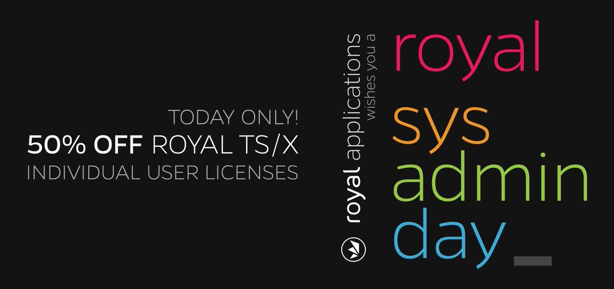 Royalts.com Vouchers & Coupon Codes