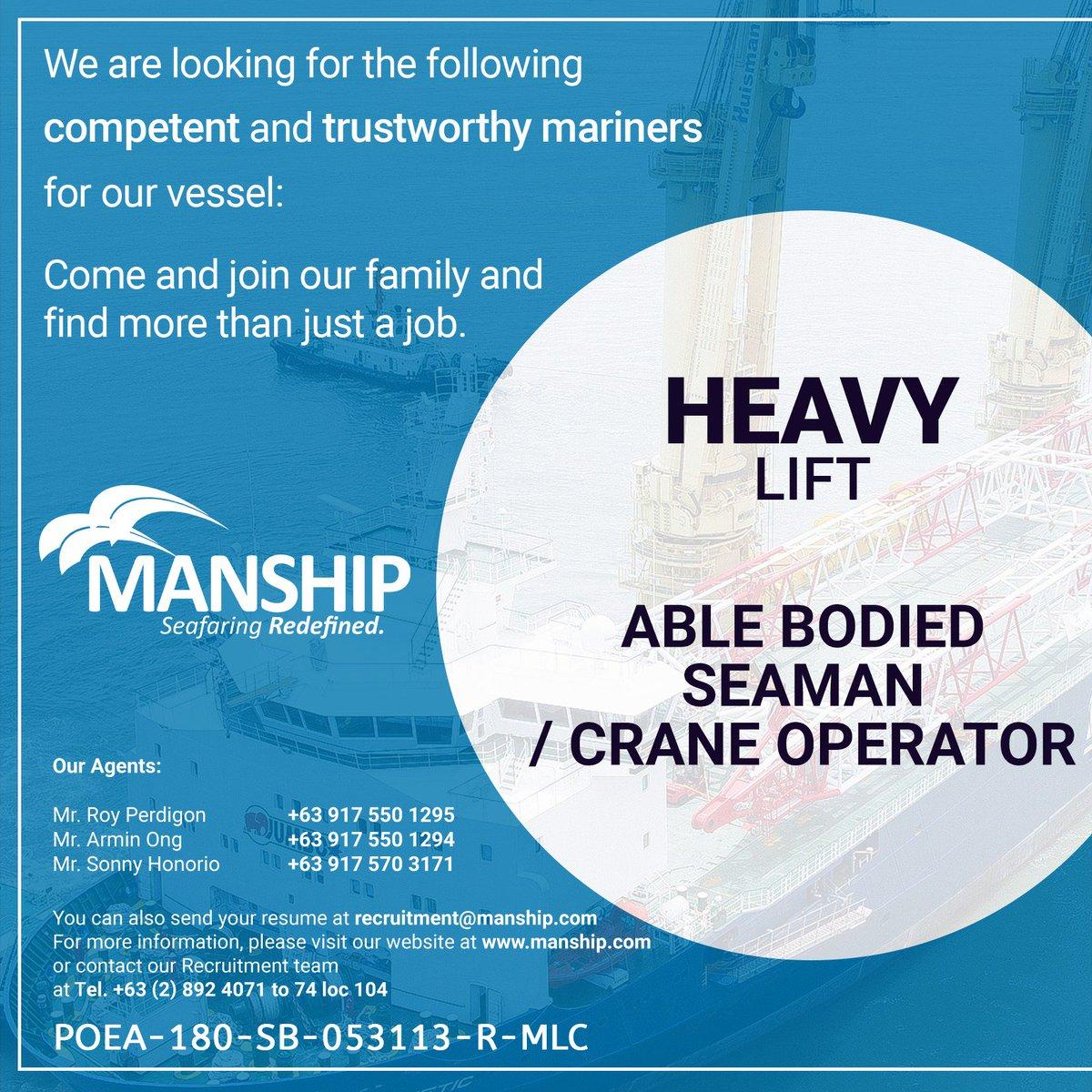 able seaman resume elioleracom how to do resume business obituary