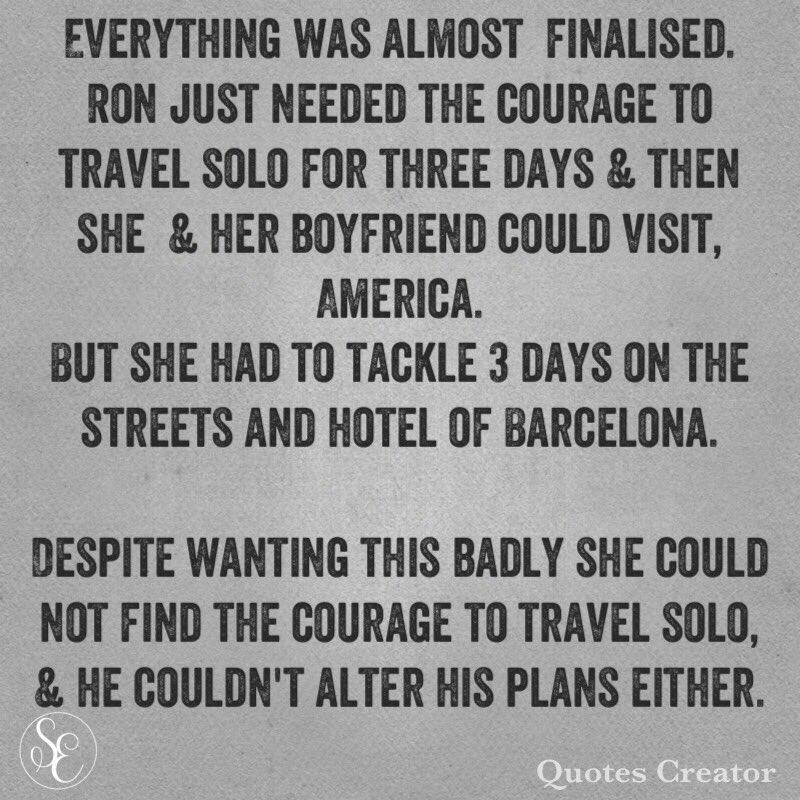 @gayatri_gadre #Tiniature #TinyTales https://t.co/l4wj6cBNDZ