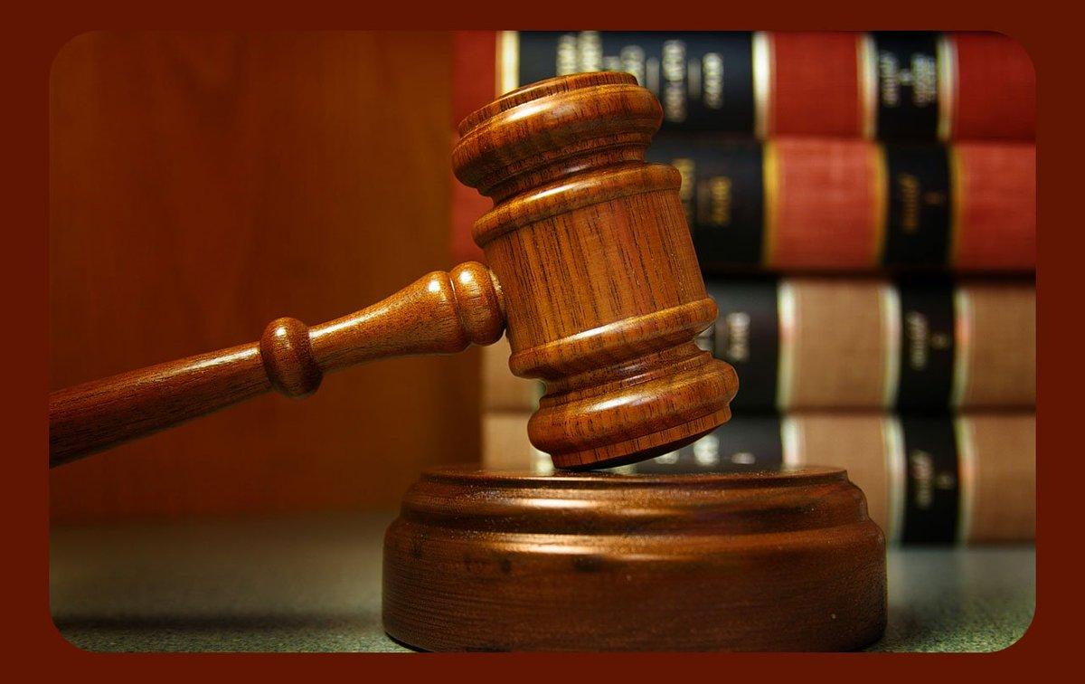 1 федеральный закон о бухгалтерском учете
