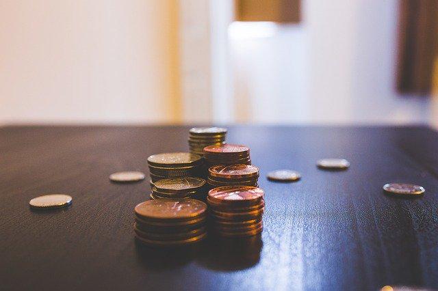 Předčasné splacení půjčky cetelem