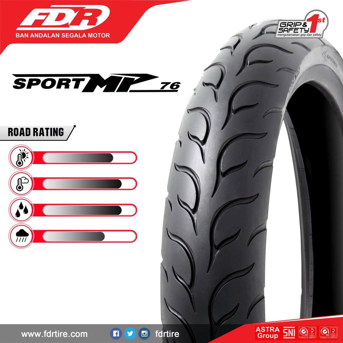 fdr tire career (@fdrtire_career) | twitter