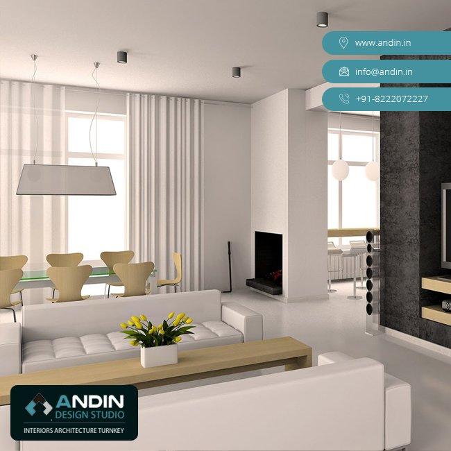 Interior Designer Andininteriors Twitter