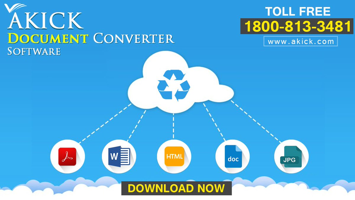 aide pdf to dxf converter бесплатно