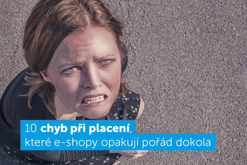 GoPay CZ (@gopaycz)