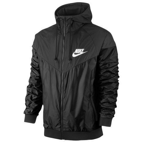 Nike Windbreakers 😍  Shop: https://t.co/...