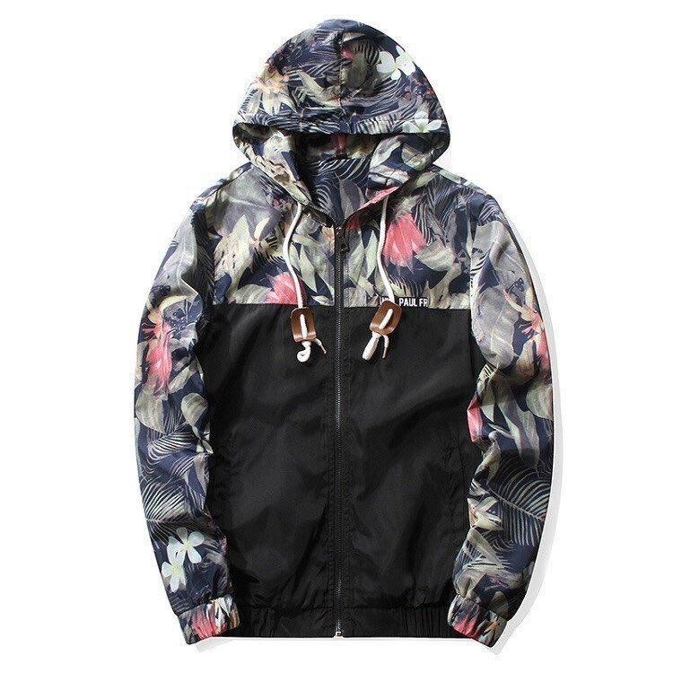 Floral Jackets 🌸  Shop: https://t.co/LQg...