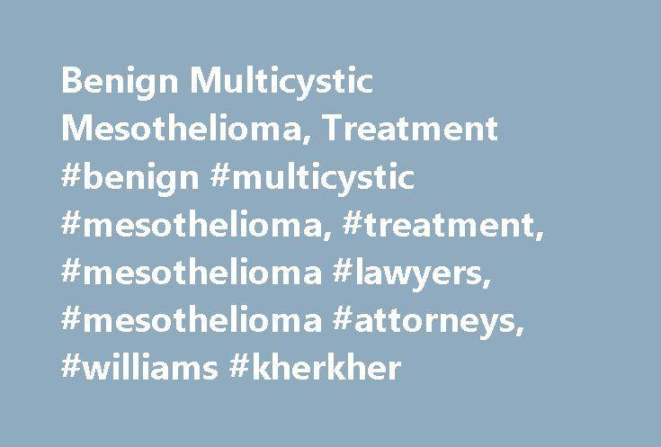 (Benign Multicystic Mesothelioma, Treatment #benign #multicystic #mesothelioma, #...)    http:// filmywap123.com/benign-multicy stic-mesothelioma-treatment-benign-multicystic-mesothelioma/ &nbsp; … <br>http://pic.twitter.com/XiQbfnx5iK
