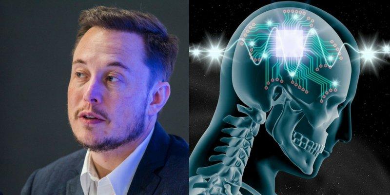 WHY &quot;NEURALINK&quot; IS A REALLY BAD IDEA  https:// goo.gl/RzccTm  &nbsp;    #ai #artificialintelligence #machinelearning #ml #neuralink #singularity <br>http://pic.twitter.com/Z77lzkXNOQ
