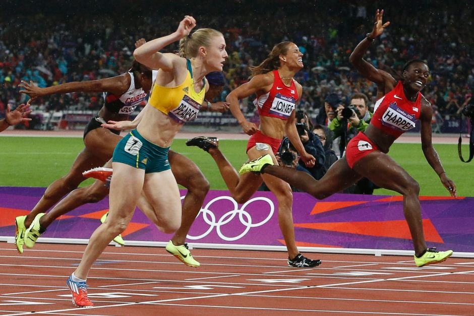 olympic hurdler pearson - 940×627