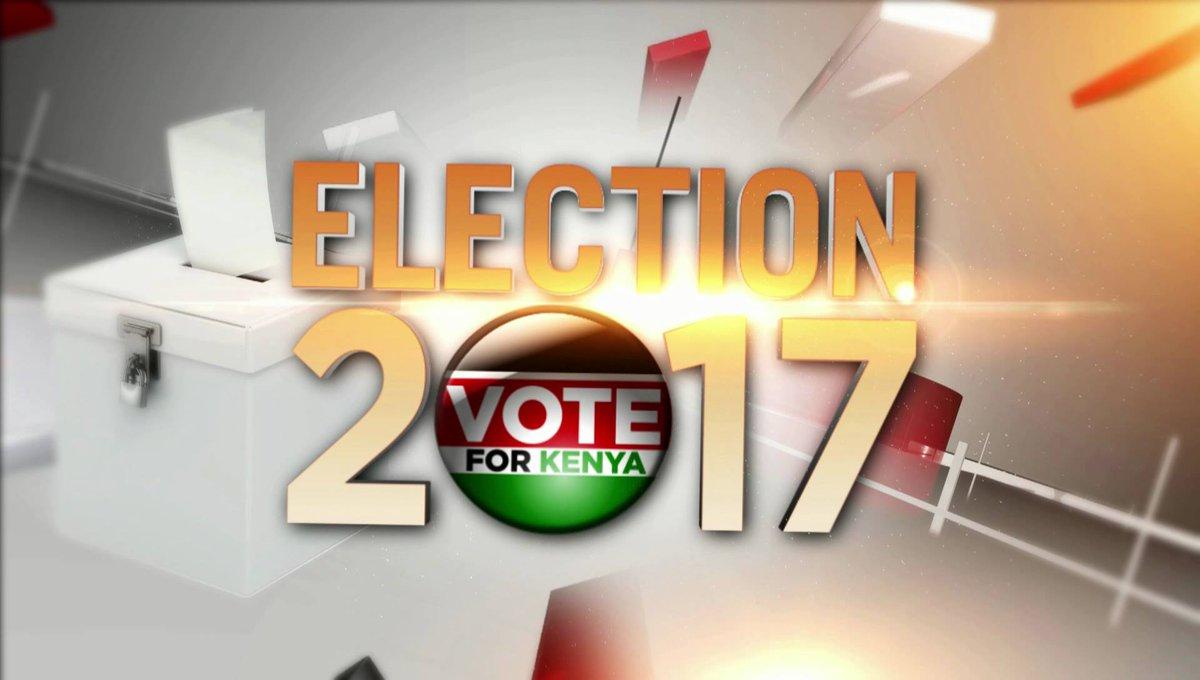 Watch the final verdict of #Election2017 LIVE on our YouTube channel. #KenyaPresident #PresidentialResultsKe    https://www. youtube.com/watch?v=NwOXWv itohM &nbsp; … <br>http://pic.twitter.com/OMD2mKzdmt