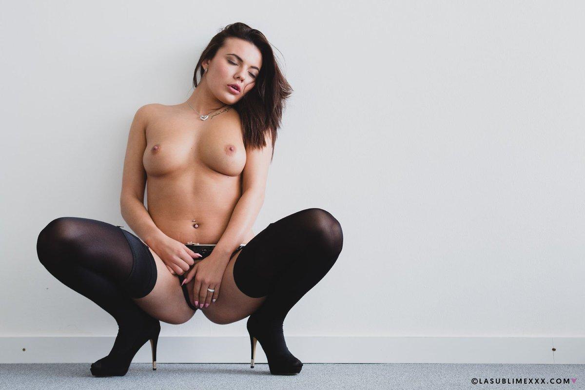 Sexy condom porn-7949