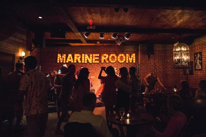 Marine Room Tavern (@MarineRoom1934) | Twitter