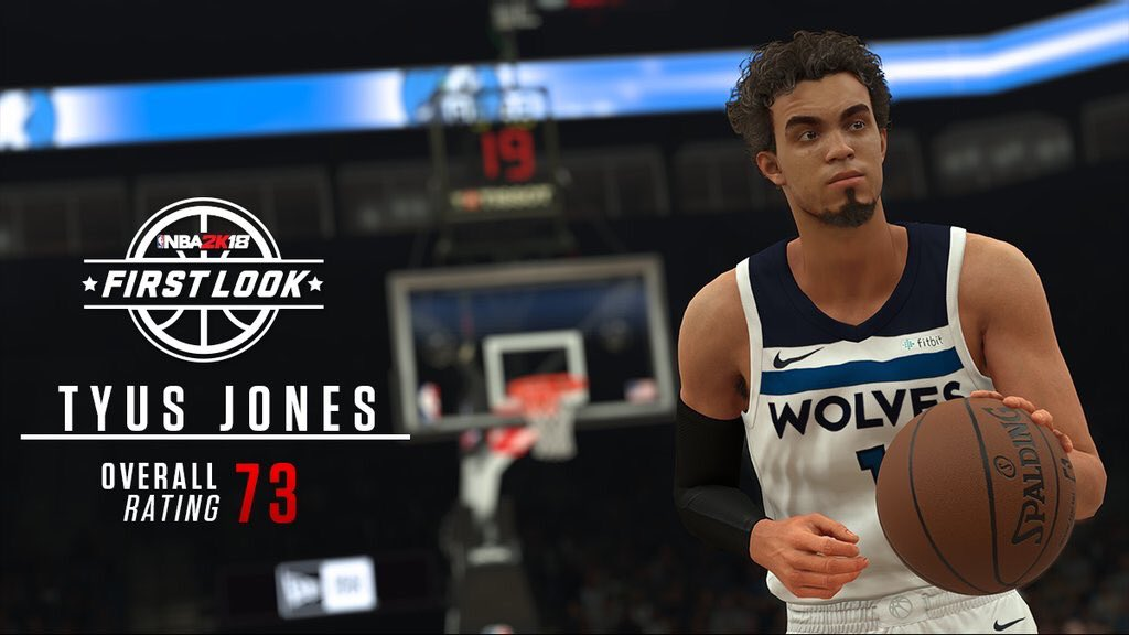 Ben Simmons 2k18 >> NBA 2K18 – Player Screenshots & Ratings