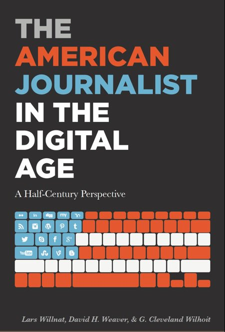 Thanks to #AEJMC17 for allowing me to participate in a great panel discussion about this report and what it's like to be a journalist today. https://t.co/Vj456R9DK1