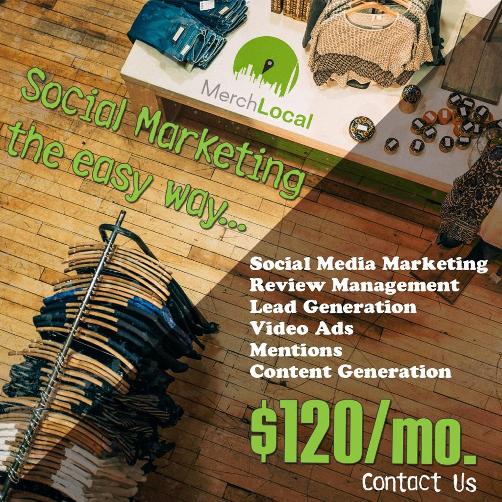 Spending $4/day on powerful marketing tools for your online biz is a no brainer! Ask me how! #socialmarketing   https:// goo.gl/Hqhcdj  &nbsp;  <br>http://pic.twitter.com/4GSjD4aAIE