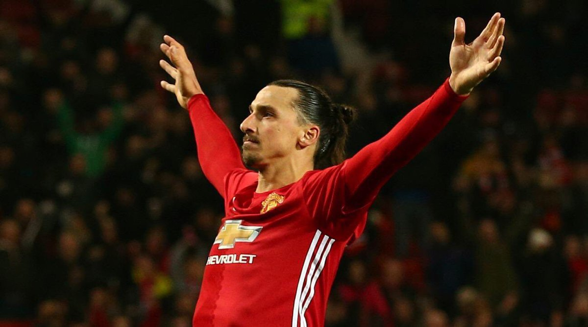 Would you want #Zlatan Ibrahimovic to be offered another contract at Manchester United? #MUFC #manutdzimbabwe   RT - YES  LIKE - NO<br>http://pic.twitter.com/jVqGqSKOd4