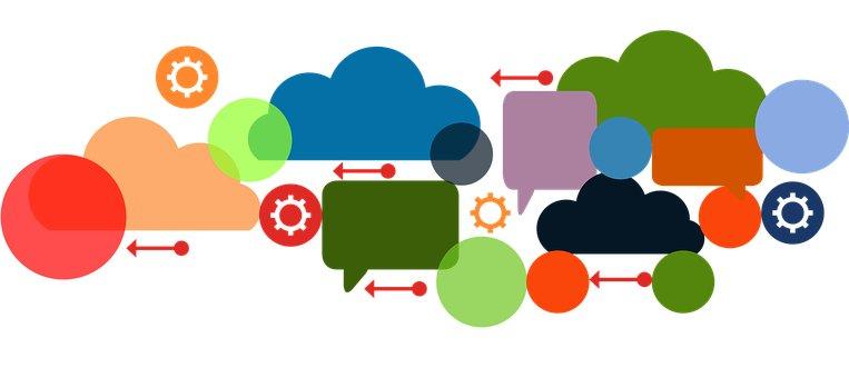 8 Steps To Better Online Marketing  http://www. myfrugalbusiness.com/2017/08/market -brand-better-online-digital-selling.html &nbsp; …  &lt;--- Read    #OnlineMarketing #SocialSelling #SocialMedia<br>http://pic.twitter.com/uphXL7gykK