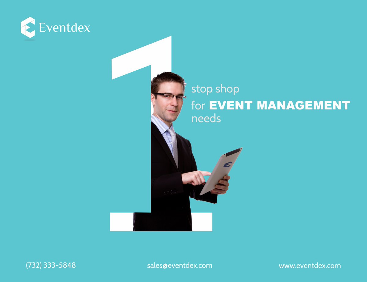 One Stop Shop For Your #EventManagement Needs.   http:// ow.ly/vO0E30ekPYh  &nbsp;    #eventorganiser #eventplanner #eventapps<br>http://pic.twitter.com/Hi6jJ4u2S4
