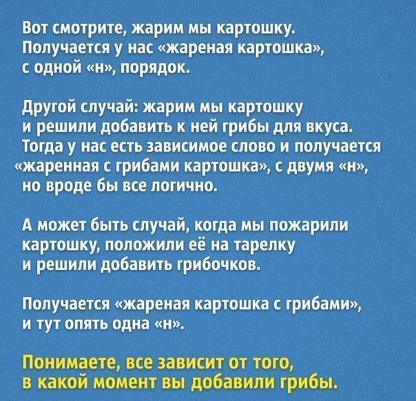 Русский язык бабайцева 8 класс гдз