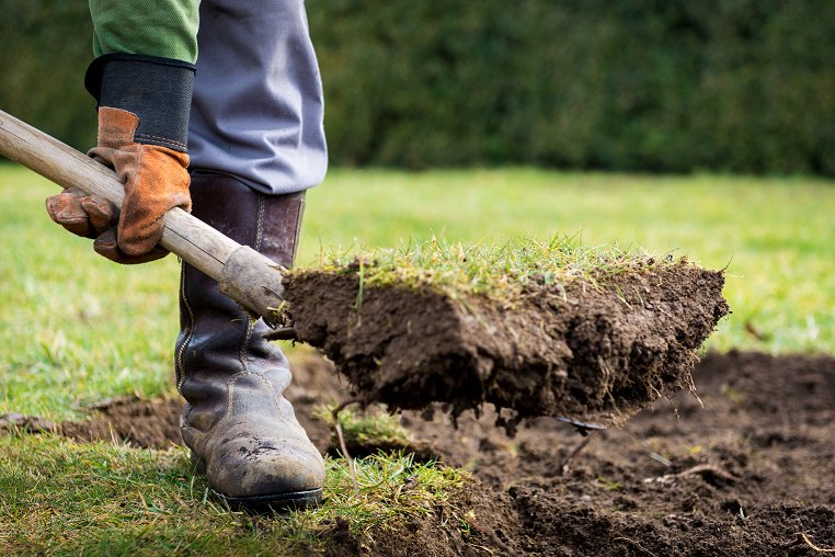 test Twitter Media - What outdoor plans to you have this weekend? If they involve digging, there is a number you need to know – 811. https://t.co/9GA6gOM2N6 https://t.co/y88ezyXgml