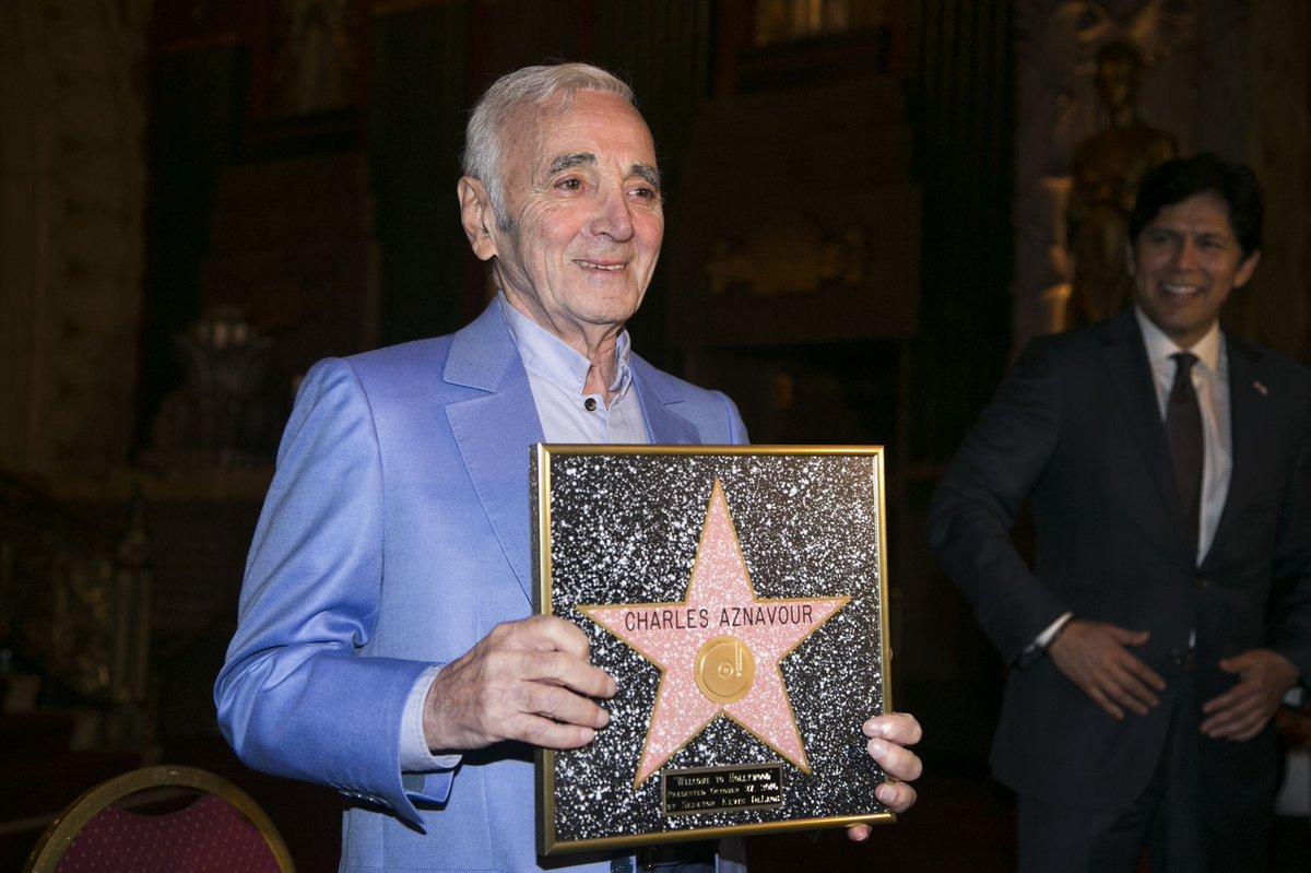Резултат с изображение за aznavour