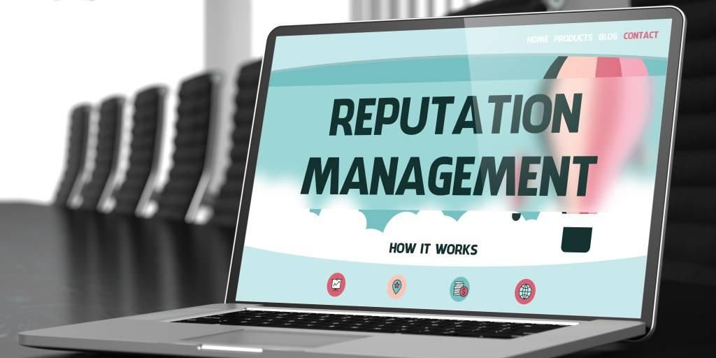 Online #ReputationManagement Basics via @randbyte  https:// buff.ly/2vV5Yda  &nbsp;   #business #strategy <br>http://pic.twitter.com/lRXNFFFqYH
