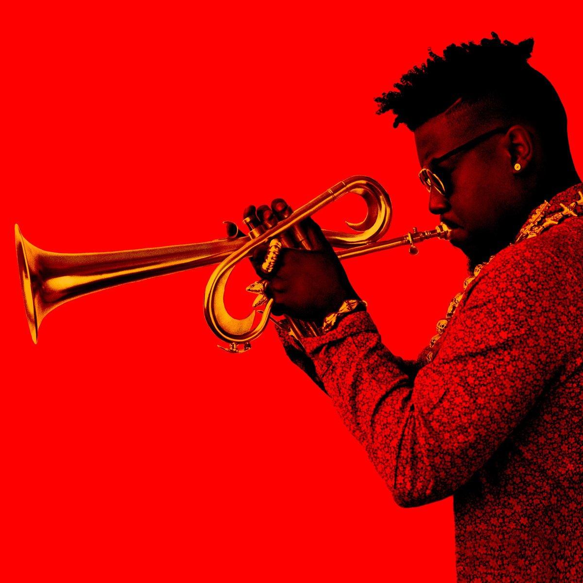 Jazz del que mola. - Página 4 DG-eDX6WAAAF1vH