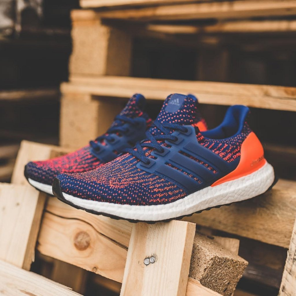 cdce8940d96  RESTOCK adidas Ultra Boost 3.0 Mystery Ink    http   tidd.ly 498a798d  pic.twitter.com w1Tiz9d9Hy