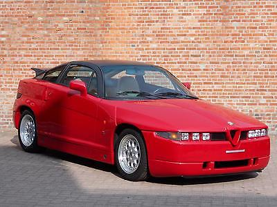 #alfaromeo #classiccar for sale this one - more pics on Ebay  http:// rover.ebay.com/rover/1/710-53 481-19255-0/1?ff3=2&amp;toolid=10044&amp;campid=5337991375&amp;customid=sotw&amp;lgeo=1&amp;vectorid=229508&amp;item=302412539409 &nbsp; … <br>http://pic.twitter.com/a4FKQzyxIW