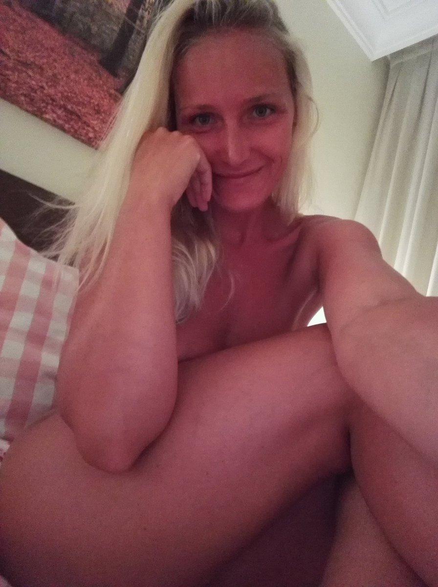 Honey rose nude sex