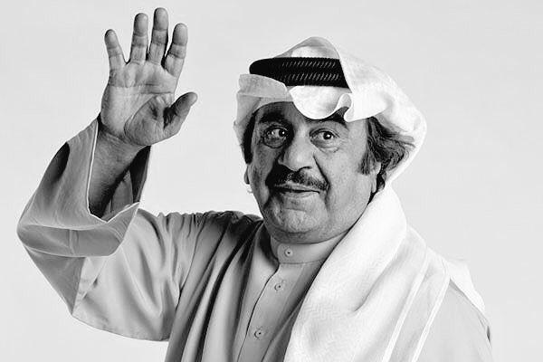 """وسقط احد """"ابراج الكويت"""". https://t.co/FBKJZgUWra"""