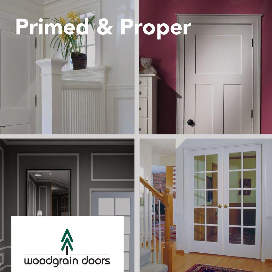 null & Woodgrain Doors (@WoodgrainDoors) | Twitter