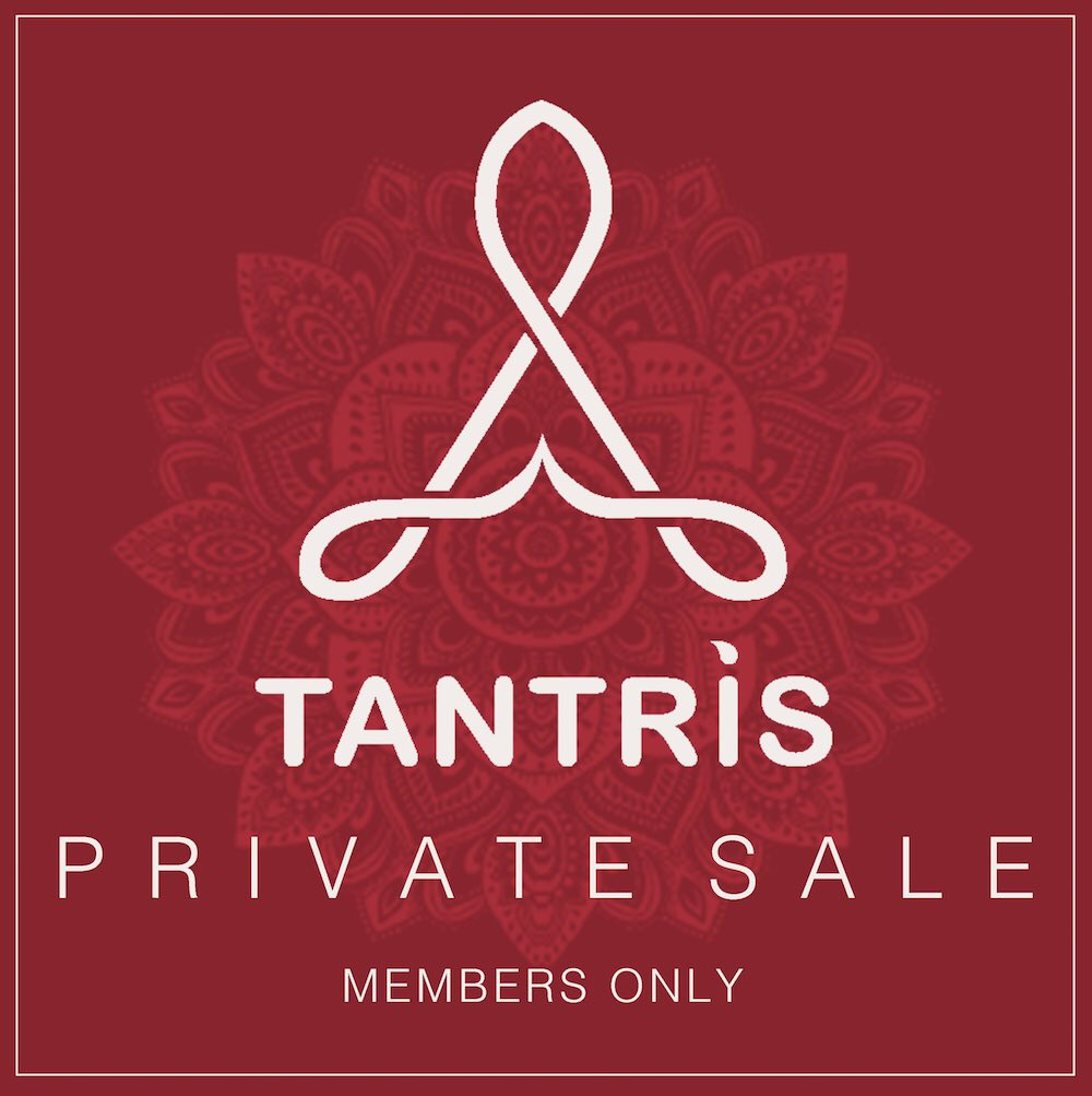 RT @TantrisYoga: We have something VERY special coming up. You probably want to be a member... #JustSaying https://t.co/Hoxgg6yloe