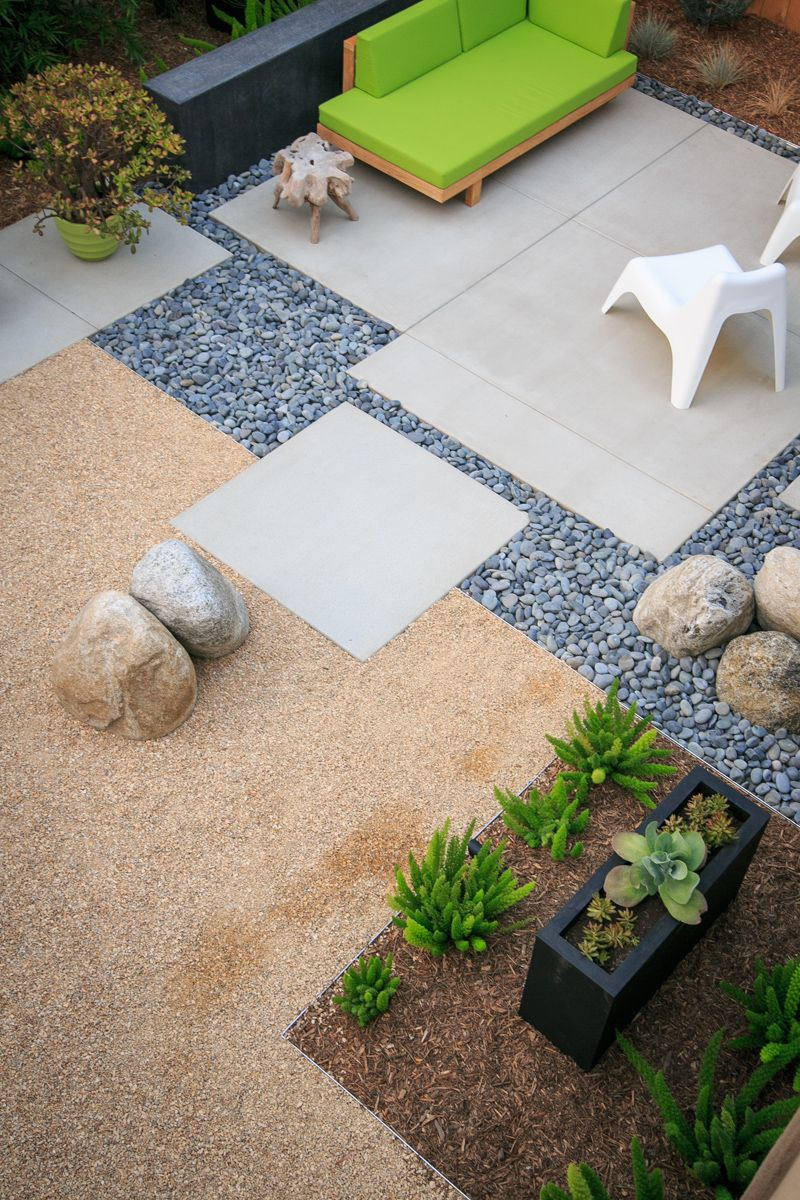 Learn how to #xeriscape your #yard and achieve a #low-maintenance and budget-friendly #landscaping project.  https:// buff.ly/2vXe8BO  &nbsp;  <br>http://pic.twitter.com/y1CWWvXRdU