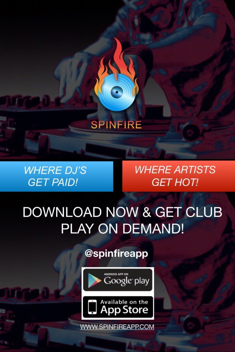 download Der