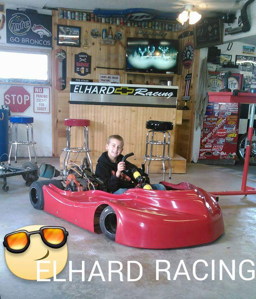 Cole Elhard is on the RHRSwag racing team in his #C1 #GoKart. Come check out his racer profile! #dirtracing  https:// rhrswag.com/about/sponsors hips/rhr-swag-racing-team/cole-elhard6/ &nbsp; … <br>http://pic.twitter.com/hTeGWxwiSY