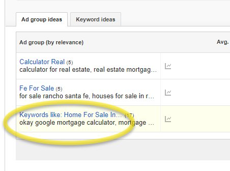 MORTGAGE CALCULATOR GOOGLE SEARCH - The Impact Of Google