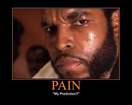 Hey Mr. T, what&#39;s your prediction for Florida State in the Alabama game? #Bama2017 <br>http://pic.twitter.com/P1fbWCnvnB
