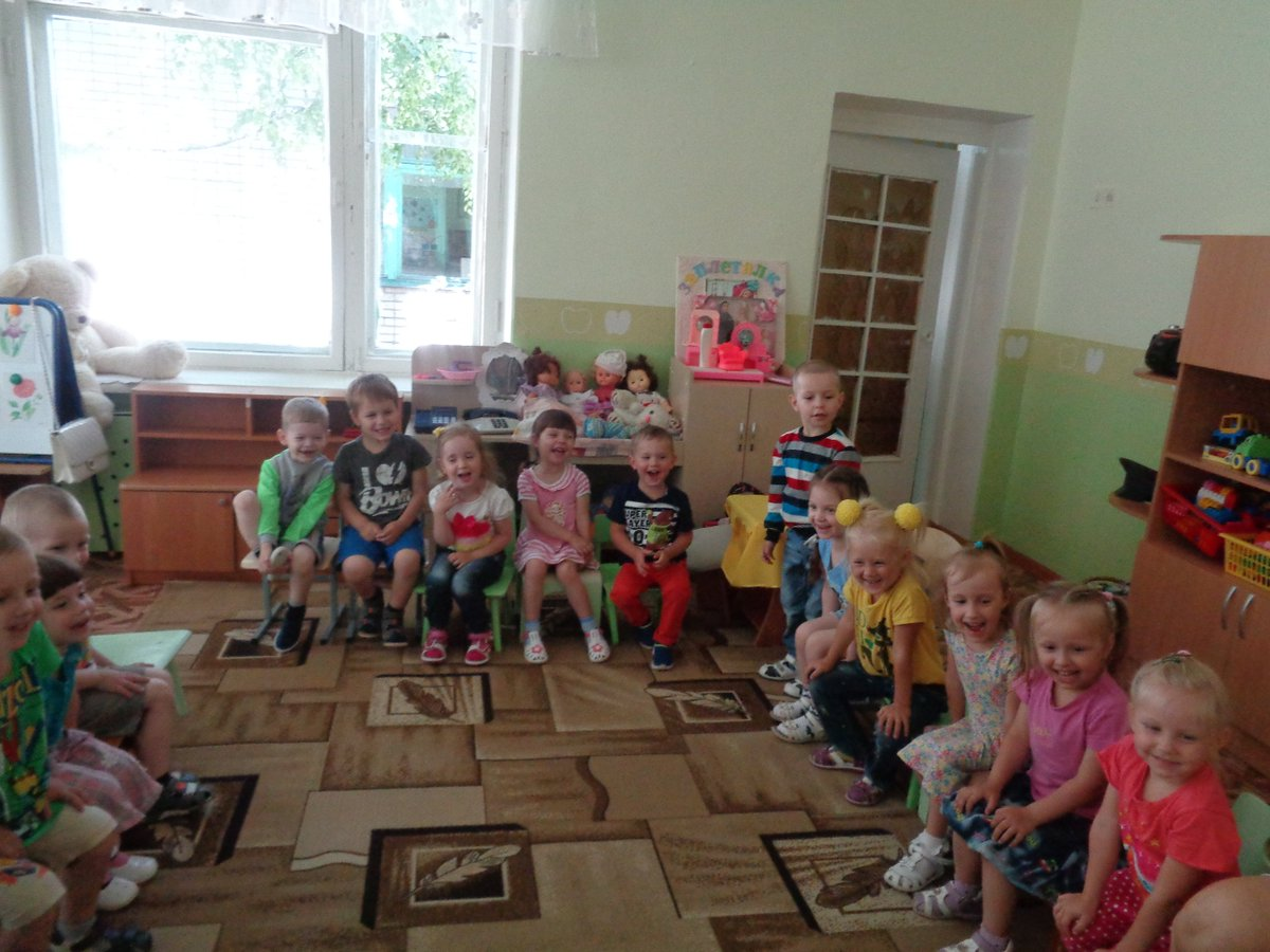 Сказки для детей книги скачать