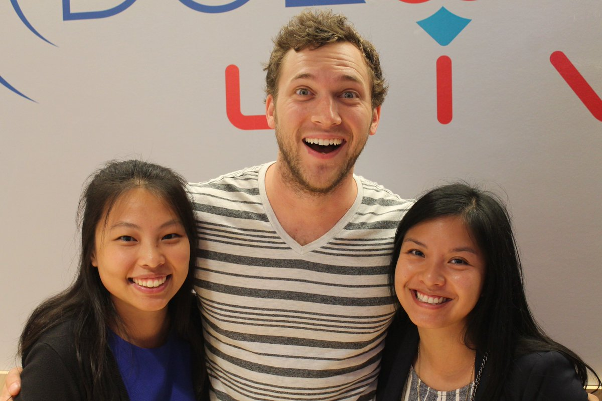 947 fresh fm on twitter check out photos of phillip phillips 947 fresh fm on twitter check out photos of phillip phillips performance and meet and greet at dclottery live yesterday httpstscfm2at7es m4hsunfo Images
